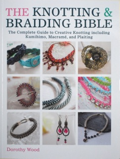 The Knotting and Braiding Bible